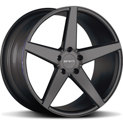 ZENETTI_WHEELS_BARON_SATIN_BLACK_WITH_SHADOW_250PX
