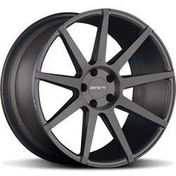 ZENETTI_WHEELS_ESQUIRE_SATIN_BLACK_WITH_SHADOW_250PX