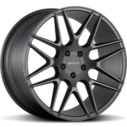 ZENETTI_WHEELS_MILAN_SATIN_BLACK_WITH_SHADOW_250PX