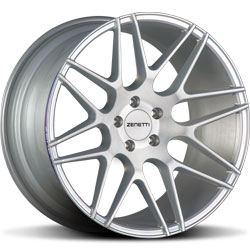 ZENETTI_WHEELS_MILAN_SILVER_BRUSHED_WITH_SHADOW_250PX