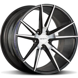 ZENETTI_WHEELS_VENICE_BLACK_MACHINED_WITH_SHADOW_250PX