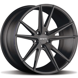 ZENETTI_WHEELS_VENICE_SATIN_BLACK_WITH_SHADOW_250PX