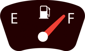 Save_Fuel