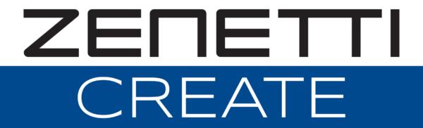 zenetti-create-logo