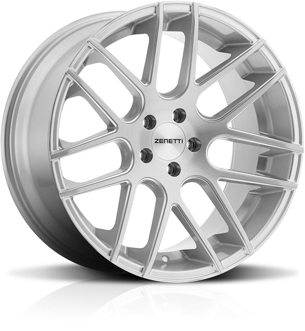 ZENETTI_WHEELS_MONTEREY_SILVER_BRUSHED_STANDARD_SHADOW_600X650